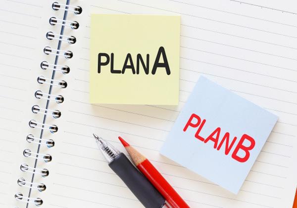保育園の計画